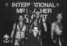 IML1982-01
