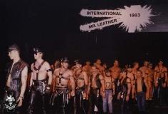 IML1983-03