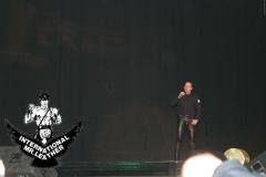 2004Sunday072