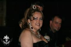2006sunday081