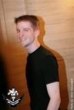 2007friday234