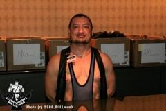 2008friday037