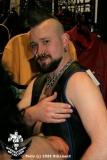 2008friday087