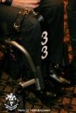 2008saturday014