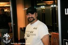 2008saturday084