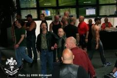 2008sunday003