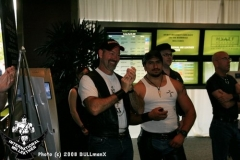 2008sunday081