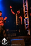 2008sunday451
