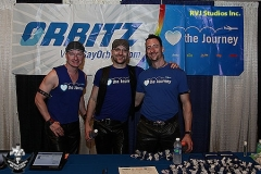 iml2012saturday_002
