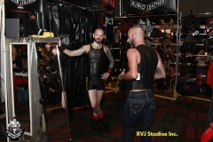 iml2012saturday_003