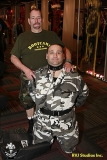 iml2012saturday_005