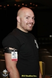 iml2012saturday_011
