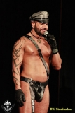 iml2012saturday_019