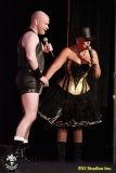 iml2012saturday_020