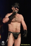 iml2012saturday_025