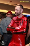 iml2012saturday_030