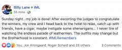 IML-Memories-137