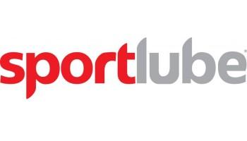 sportlube