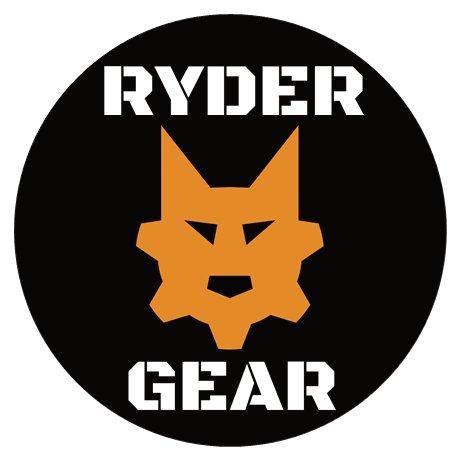 Ryder Gear